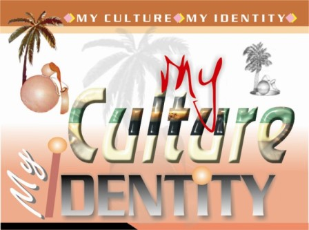"my cultural identity Welcome to ""my culture, my identity"" a project of arthur zaczkiewicz who is  working on a msw from yeshiva university's wurzweiler school of social work  with."
