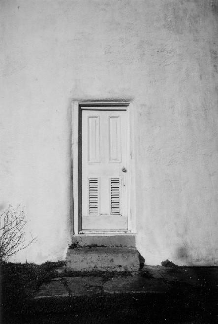 & Ocracoke Lighthouse Door - Global Gallery - TakingITGlobal Pezcame.Com